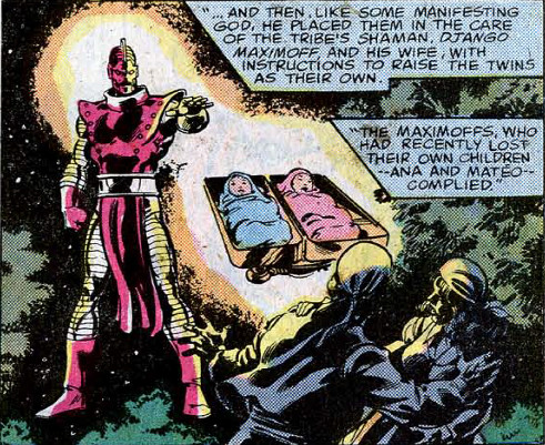 High_Evolutionary_gives_the_twins_away_Issue186