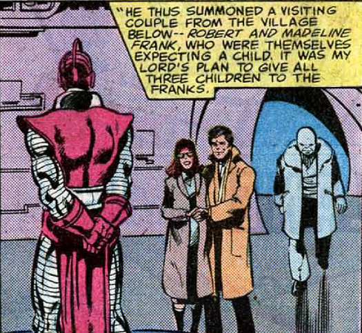 High_Evolutionary_plans_an_adoption_Issue186