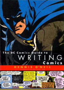 DC_Guide_to_Writing_Comics