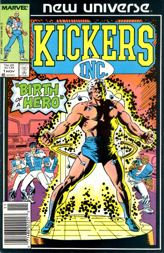 NU_Kickers_Cover 1