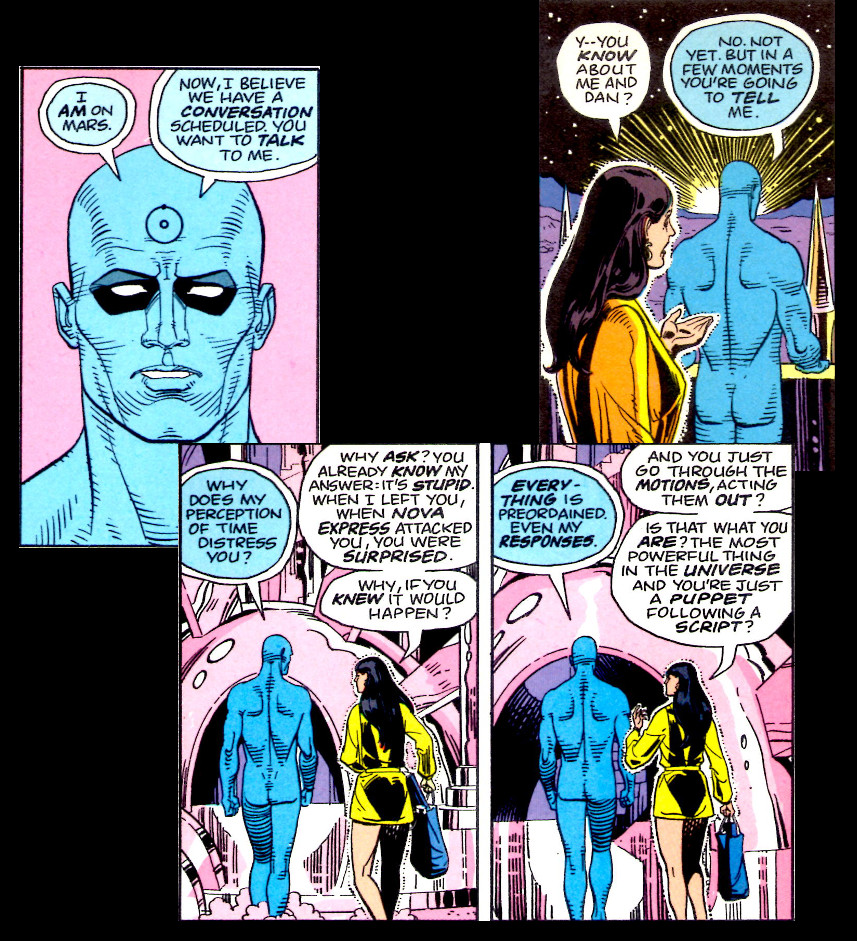 watchmen-jons-perception-of-time-theme