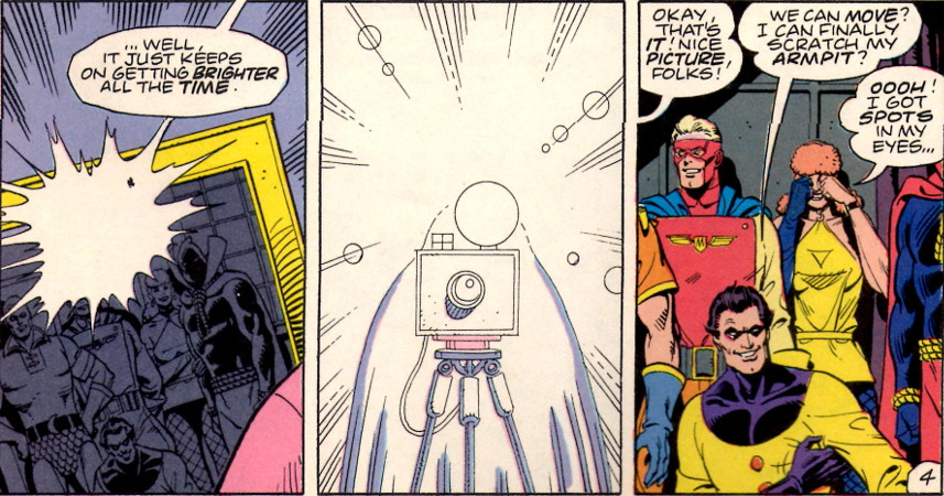 watchmen-reflections-on-the-minutemen-composition