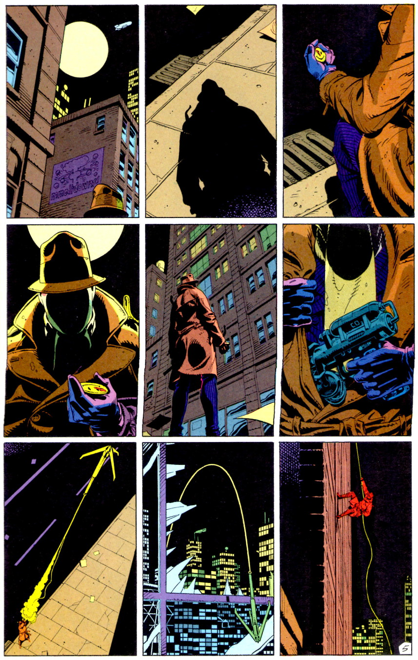 watchmen-silent-action_composition