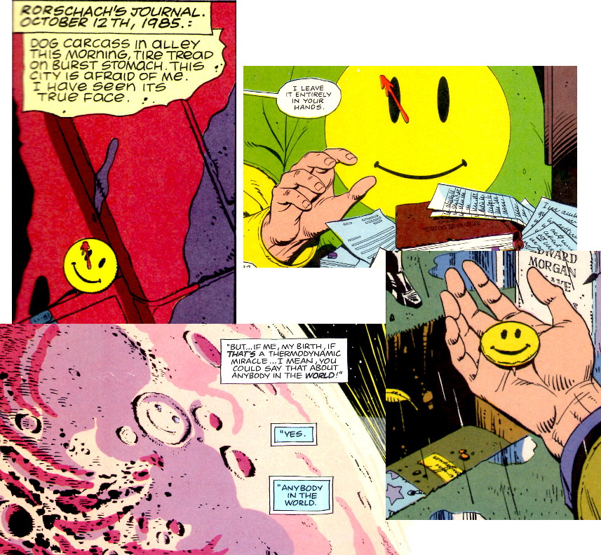 watchmen-smiley-face-composition