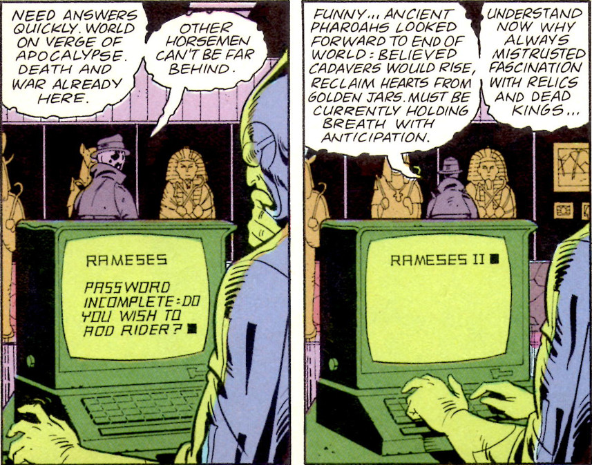 watchmen-thats-just-stupid