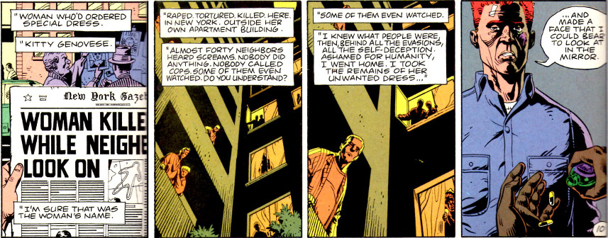 watchmen-rorschach-explains-theme